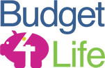Budget 4 life